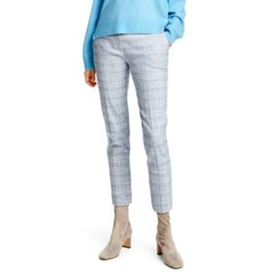 🚨BOGO 50% H&M Textured-weave Trousers
